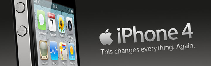 iPhone app laten maken