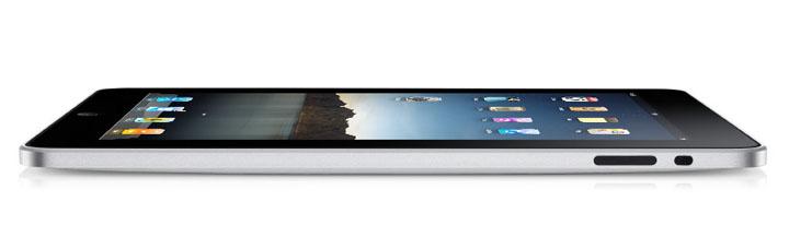 iPad app maken met succes | Apps Ontwikkelaars