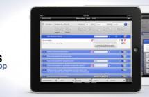 portfolio-cmdr-ipad-app-2