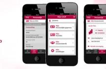 portfolio-caop-iphone-app-980x400