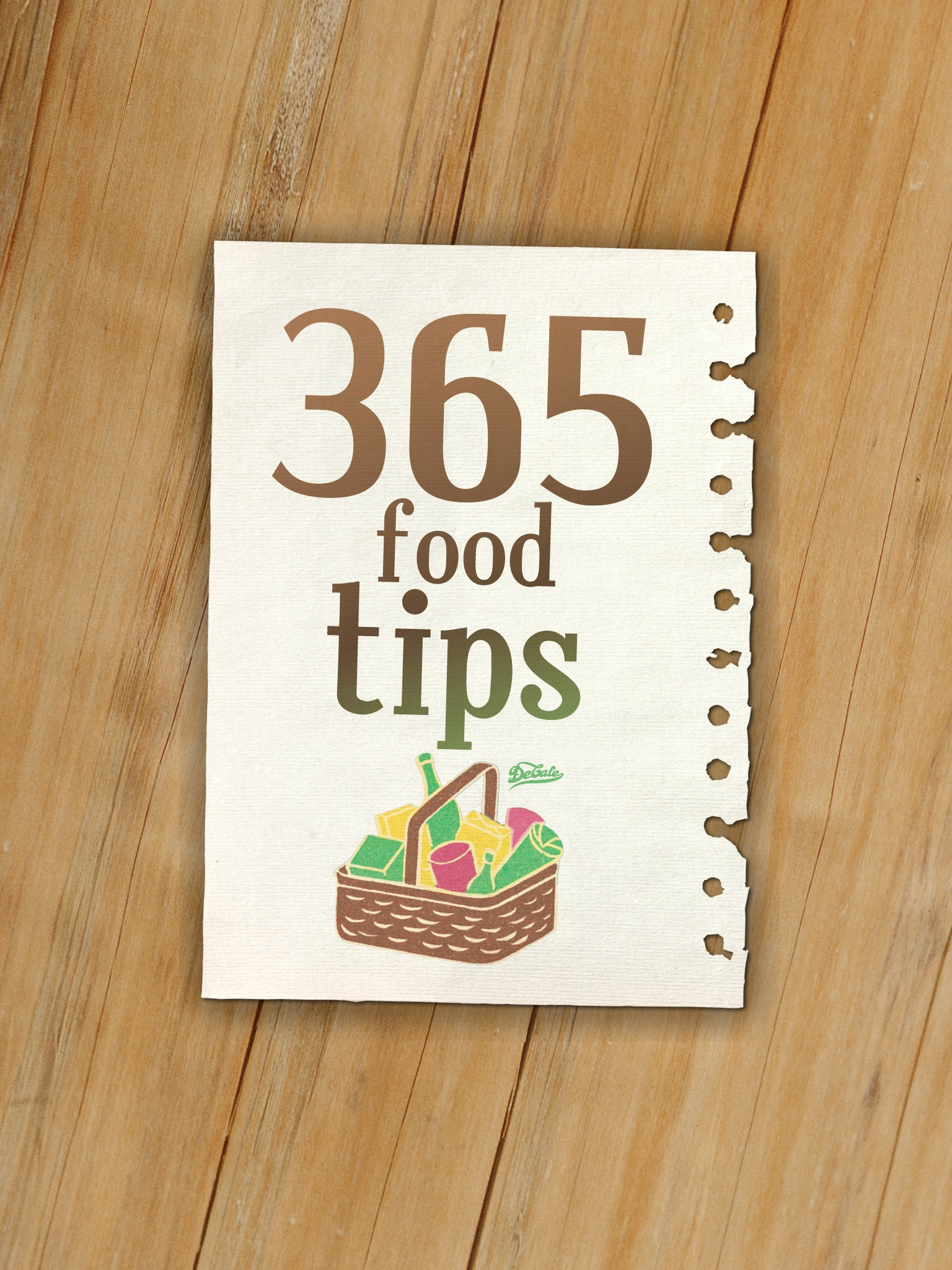 365-food-tips-ipad-app-11