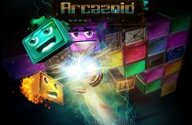 Arcazoid-ipad-app-game-1