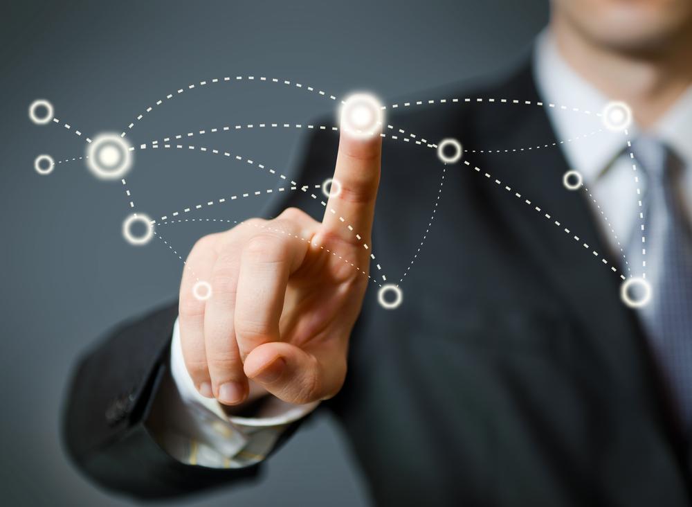 Maartwerk software ontwikkelen
