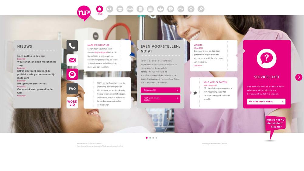 webapplicatie-ontwikkleing-nu91-webdesign1