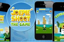 iphone-app-joepie-shoot-the-game-ontwikkeling-composition