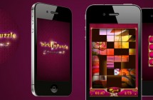 trick-n-puzze-iphone-game-development-1-980x400
