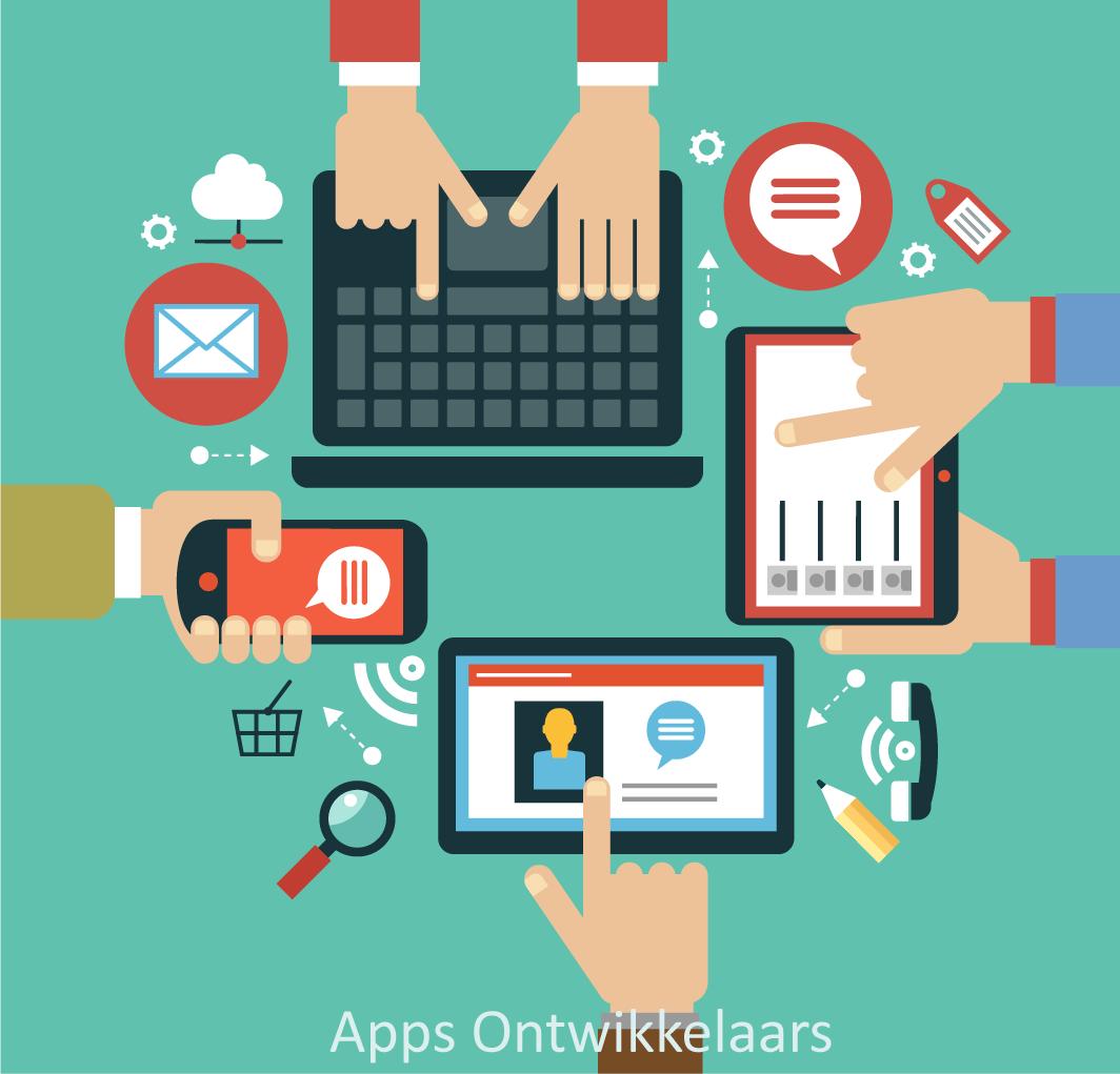 web-app-vs-native-app