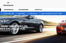 BMW-onderdelen-webshop-webapplicatie-splash