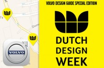 design-guide-app-volvo-iphone-thumb2