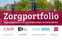 Zorgportfolio-app-thumb