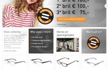 eyes-more-webdesign-website-homemape