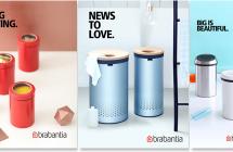 interactive-magazine-brabantia-thumb