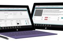 labapp-searchbv-windows-app